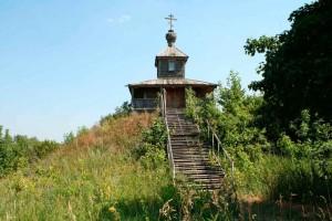 Храм--часовня-на-Флегонтовой-горе23